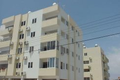 Properties in Larnaca - Apartment for Sale near Debenhams - Larnaca properties
