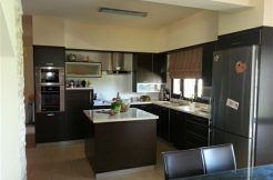 Properties in Larnaca - for sale house in Aradippou - properties in Cyprus
