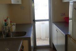 Property for sale in Cyprus-Apartment in Larnaca - Larnaca properties