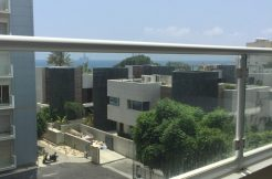 Property for sale in Limassol - properties in Cyprus