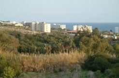 Property in Cyprus For Sale -  Hotel Apartmens