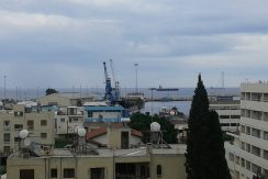 Property in Cyprus For Sale - Two Bedroom Apartment