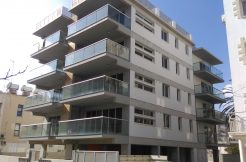 Property in Cyprus for Sale - Building in Makenzie