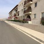 Property in Larnaca-Apartment for sale - properties in Cyprus