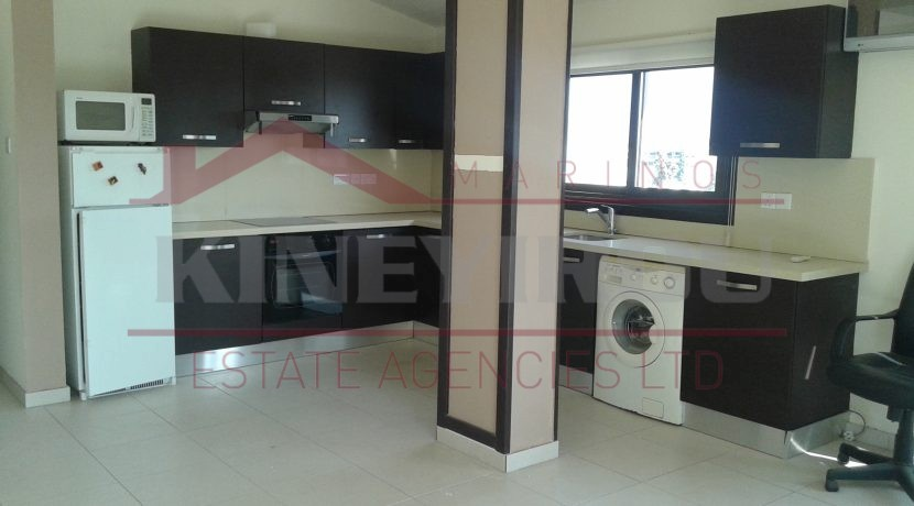 Property in Larnaca-Apartment for sale - Larnaca properties