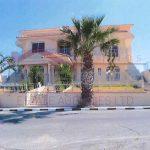 Property in Larnaca - House in Alethriko for sale - properties in Cyprus