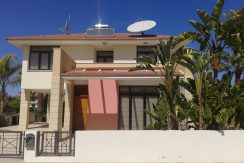 Property in Larnaca -house for rent in Dhekelia Road - properties in Cyprus