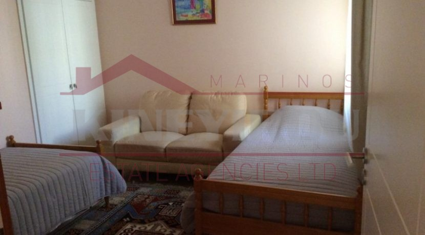Property in Limassol-Apartment for sale - Larnaca properties