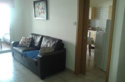 Rented Amazing Two Bedroom Apartment in Center