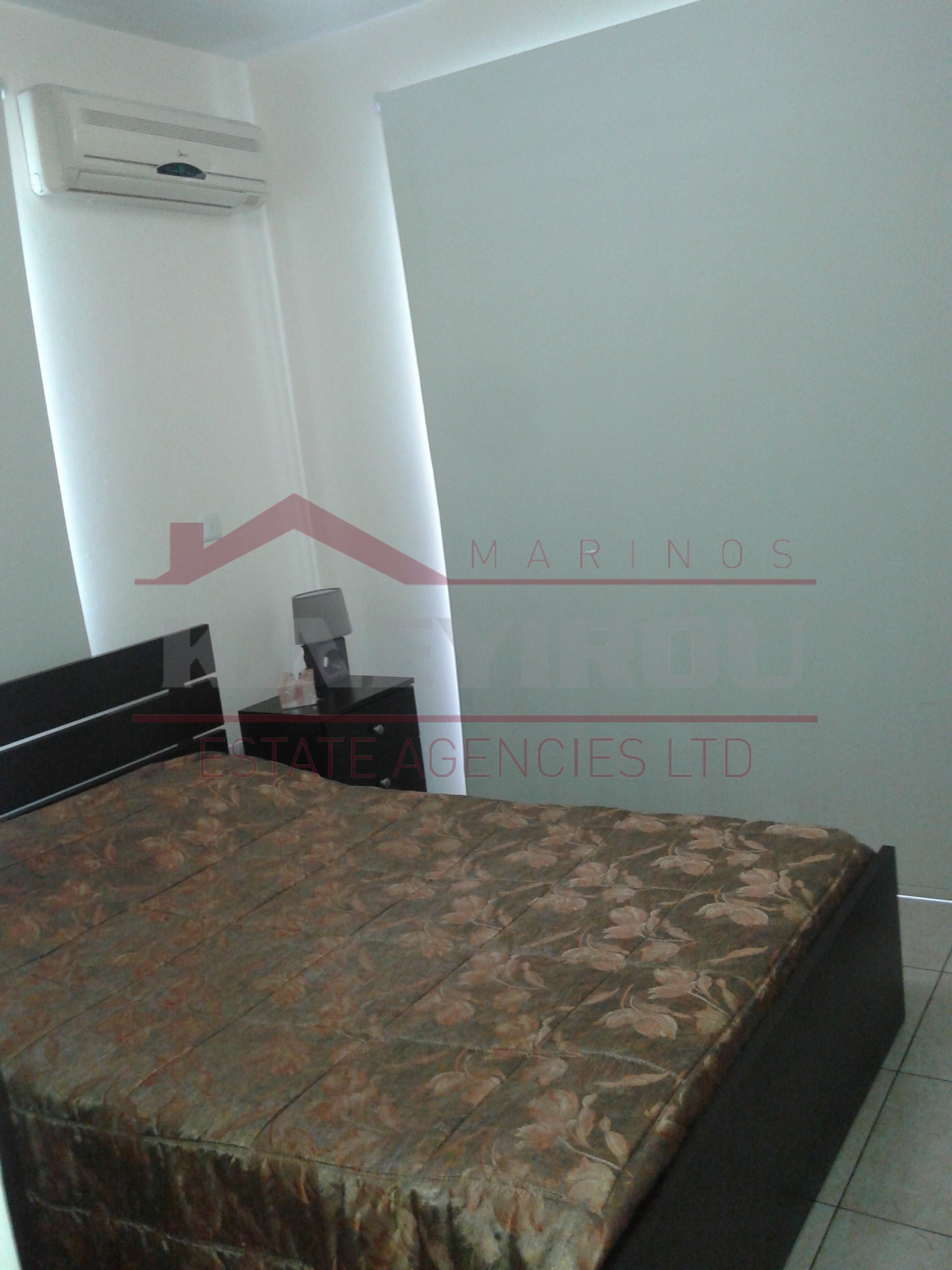 Larnaca property for rent in Ayious Anaryirous