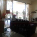Rented Apartment at K. Cineplex