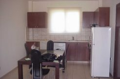 Rented Apartment at Livadia