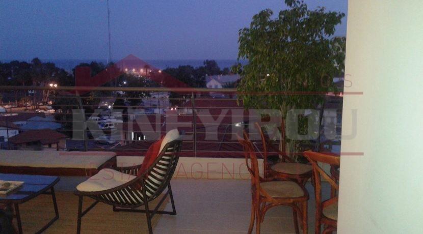 Larnaca - Larnaca properties