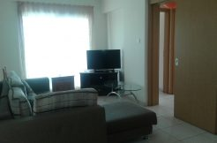 Rented Apartment in Center