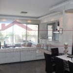Rented Apartment in Center Larnaca