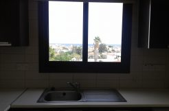 Rented Apartment in Center of Larnaca