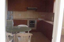 Rented Apartment in Drosia