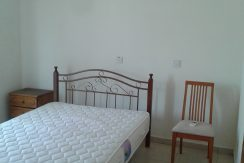 Rented Apartment in Drosia Larnaca
