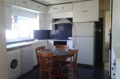 Rented Apartment in Drosia