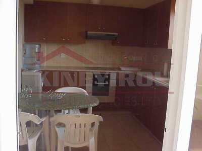 Lovely apartment  in Drosia, Larnaca