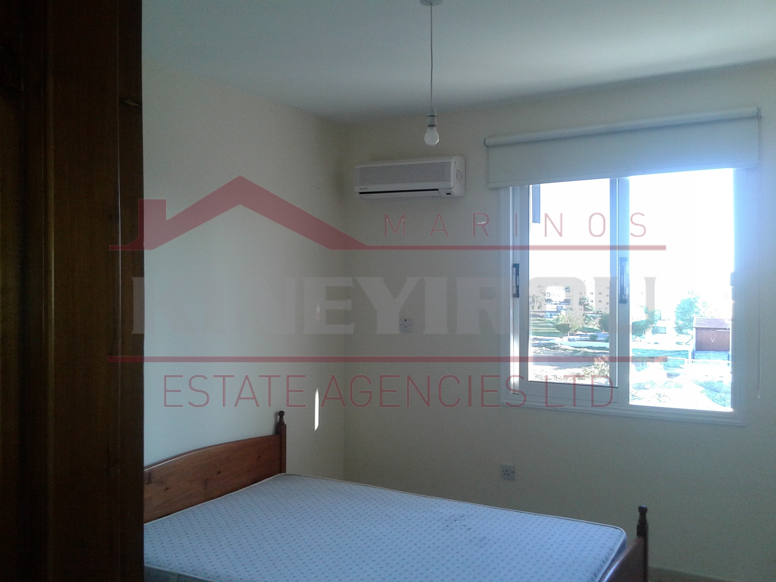 one rent blog western bedroom london near university in u for apartment student apartments ontario