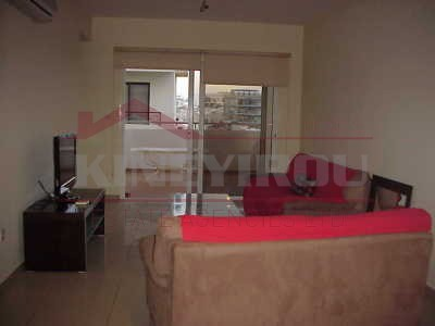 2 bedroom apartment for rent in Drosia, Larnaca