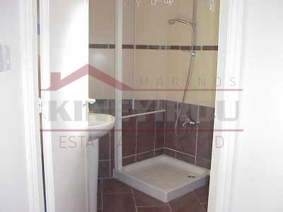 One bedroom apartment for rent in Laranca