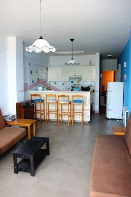 Larnaca apartment