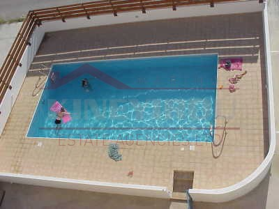 Wonderful apartment for rent in Makenzy – Larnaca