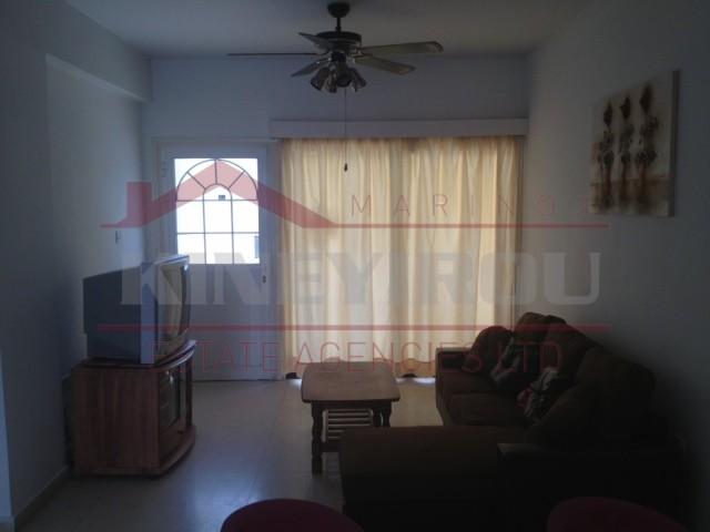 2 bedroom apartment in Makenzy,Larnaca