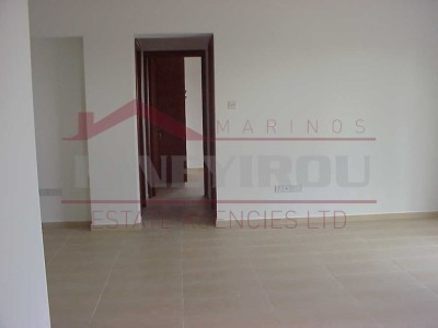 Wonderful apartment  in Aradippou, Larnaca