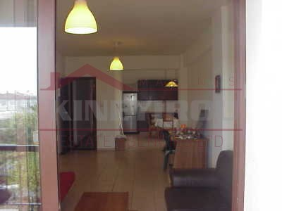 Larnaca property – 2 bedroom apartment for sale