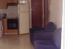 Rented Apartment in Larnaca - Larnaca properties