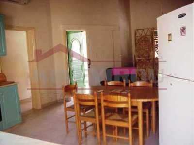 Lovely house for rent in Larnaca