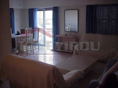 Lovely apartment for rent in Larnaca