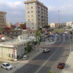 Rented Apartment in Larnaca - properties in Cyprus