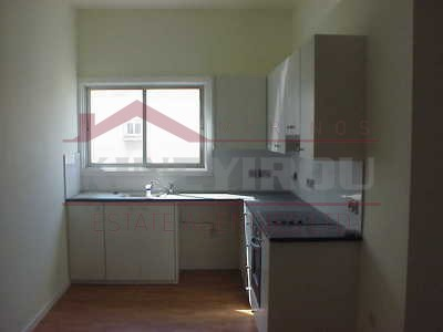 Beautiful apartment for rent in Chrysopolitissa, Larnaca