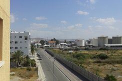 Rented Apartment in Larnaca Port - Larnaca properties