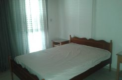 Rented Apartment in Makenzie Larnaca