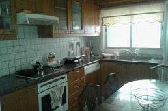 Rented Apartment in Makenzie Larnaca - properties in Cyprus
