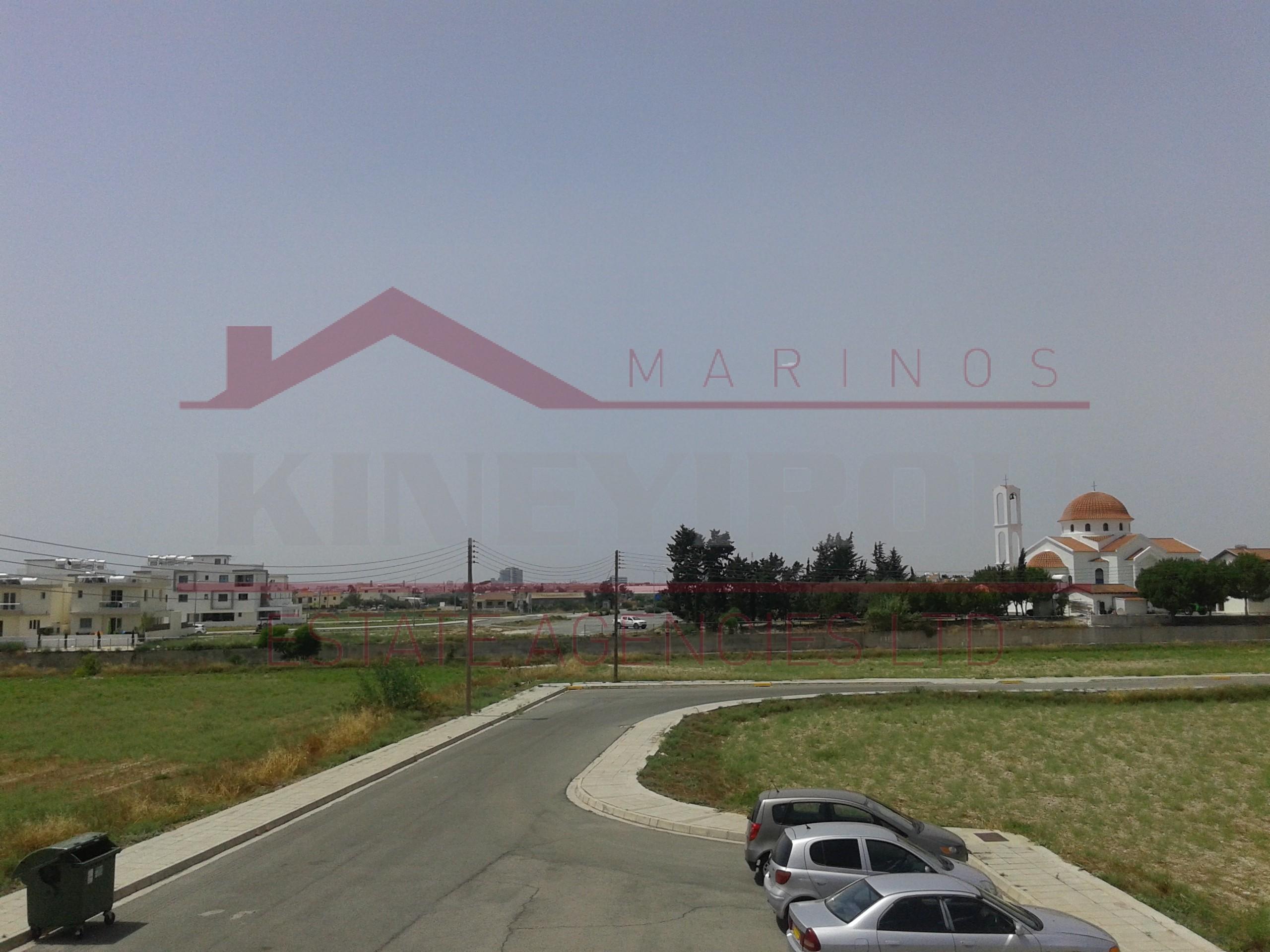 Property for rent in Livadia , Larnaca – Cyprus Properties – Marinos ...