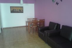 Rented Flat in  Larnaca Center