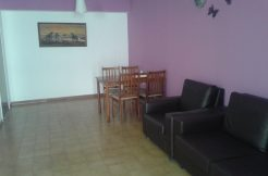 Rented Flat in  Larnaca Center