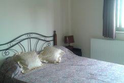 Rented House In Vergina
