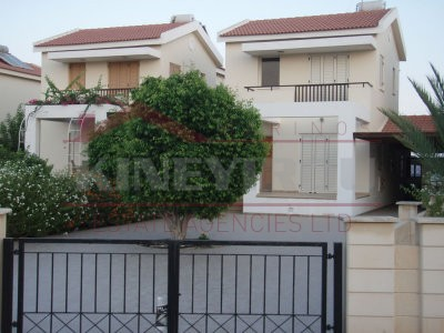 in Larnaca - Larnaca properties