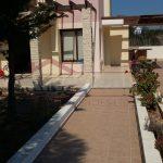 Rented House at Agios Theodoros Larnaca - properties in Cyprus
