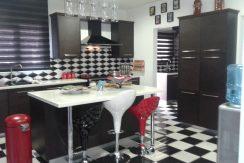 Rented House in Aradippou - Larnaca properties