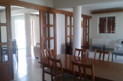 Rented House in Center Larnaca