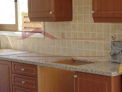 House for rent in Dhekelia, Larnaca