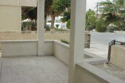 Rented House in Drosia Larnaca - Larnaca properties